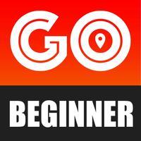 Beginner Guide for Pokemon Go