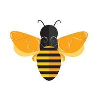 BumbleBee Waxing & More