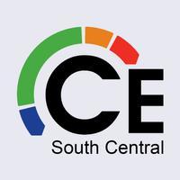 Carrier Enterprise South Central