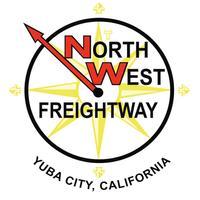 NWF Trucks