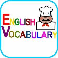english vocabulary - speak english properly.