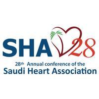 Saudi Heart Association (SHA-28)