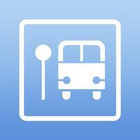 杭州公交实时APP-掌上出行市民地铁换乘