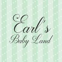 Earl's Baby Land