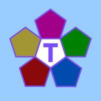 Tale-Top