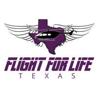 Flight For Life Texas