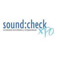 Sound:check Xpo