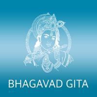 Bhagavad Gita*