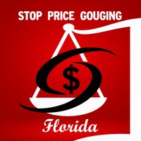 No Scam – Stop Price Gouging