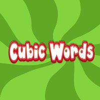 Cubic Words