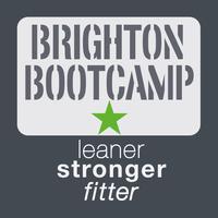 Brighton Bootcamp