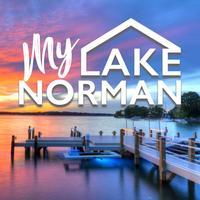 My Home At Lake Norman