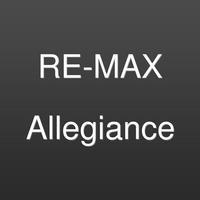 RE-MAX  Allegiance