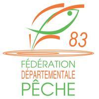 FÉDÉRATION DE PÊCHE DU VAR
