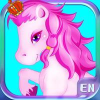 Swing Pony-EN