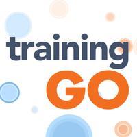 Training GO