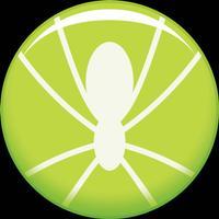 Spider Keypad