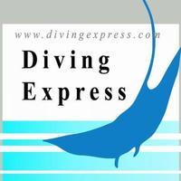 Diving Express Club