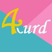4 Kurd