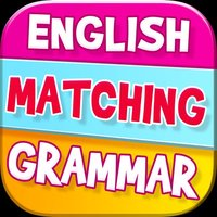 Education Matching and Grammar
