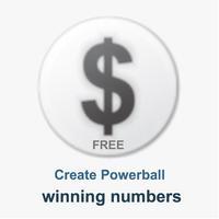 Lottery Picker
