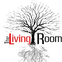 The Living Room Movement