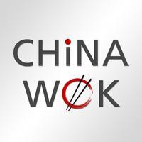 China Wok - Tulsa