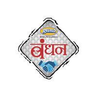 Relaxo Distributor Bandhan 2016