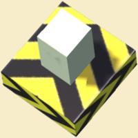 goGO move box