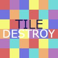 Tile Destroy