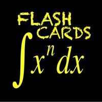 Calculus AP/College Flash Cards