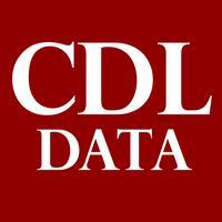 CDLdata