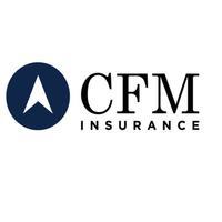 CFM INSURANCE AGENCY