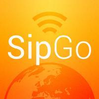 SipGo - Sip Dialer