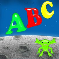 Letters Eaters In Space