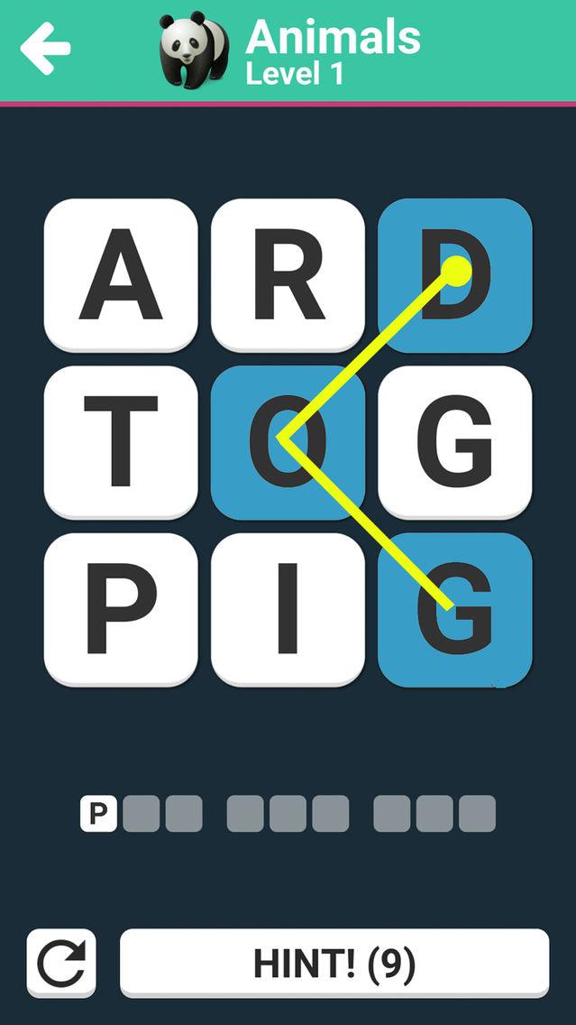 Crossword Clue App For Iphone Free Download Crossword Clue For Iphone Ipad At Apppure