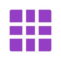 Puzzle Your Photo