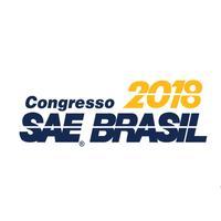 SAE BRASIL Congress 2018