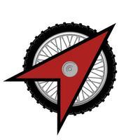 MotoFinder App
