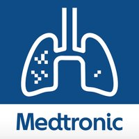 Respiratory Compromise: Journey to the Lungs