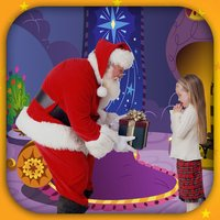 Hidden Objects Of A Special Christmas