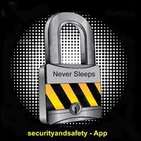 securityandsafety