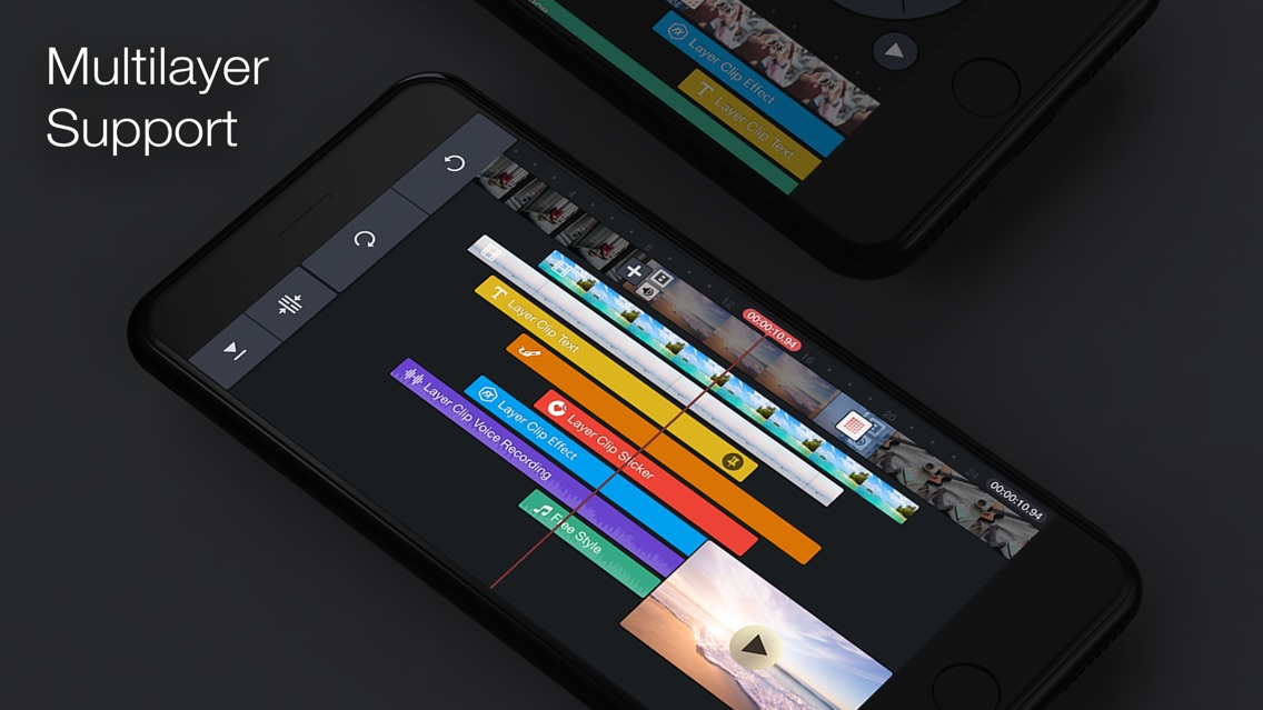 Kinemaster pro mod apk download apkpure   KineMaster Pro MOD
