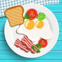 My Breakfast Shop ~ Cooking & Food Maker Game