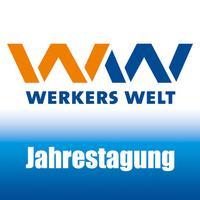 Werkers Welt Jahrestagung