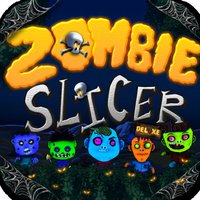 Zombie Slicer Deluxe