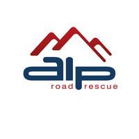 ALPS Road Rescue