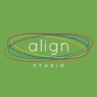 Align Studio for Pilates