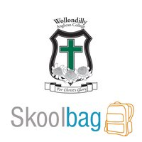 Wollondilly Anglican College - Skoolbag