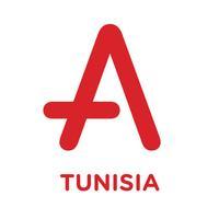 Adecco Tunisia